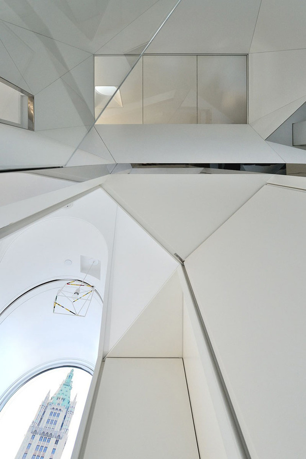 four-level-new-york-penthouse-with-reflective-spiral-slide-8.jpg