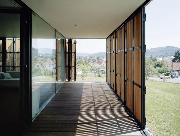 gazebo-style-house-with-wood-shutters-3-shutters-outside.jpg