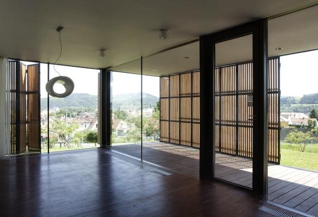 gazebo-style-house-with-wood-shutters-4-shutters-inside.jpg