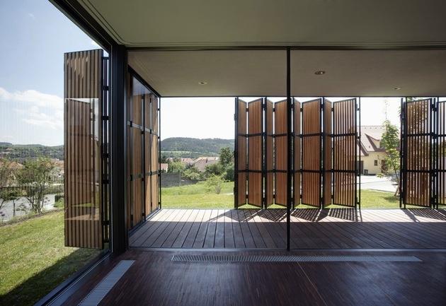 gazebo-style-house-with-wood-shutters-5-folded-shutters.jpg
