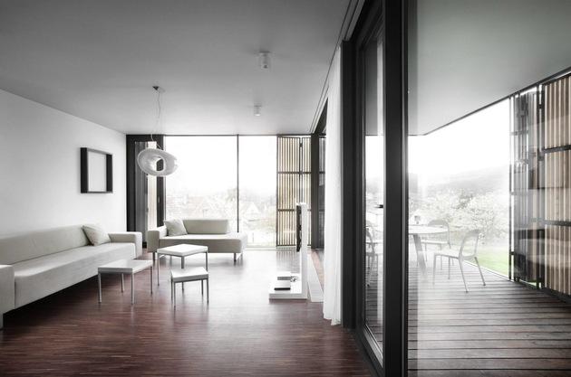 gazebo-style-house-with-wood-shutters-6-living-room.jpg