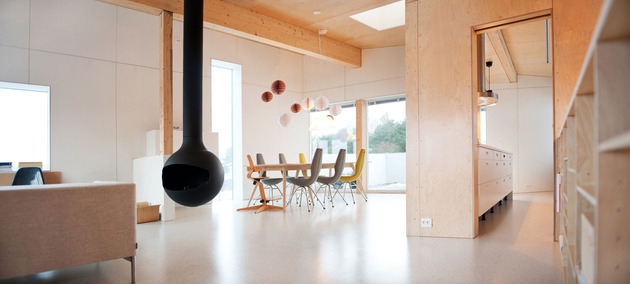 geometric-norwegian-house-with-creative-interior-fixtures-11-living-space.jpg