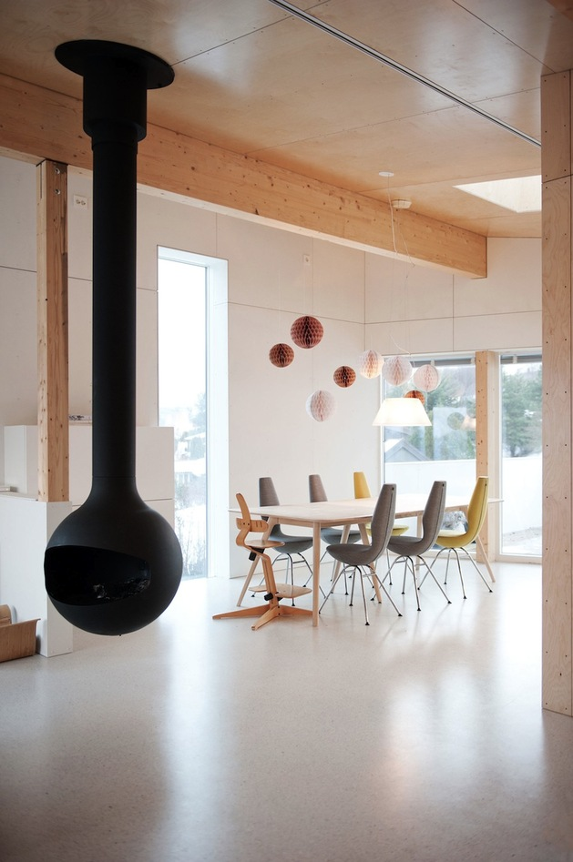 geometric-norwegian-house-with-creative-interior-fixtures-12-dining-room.jpg