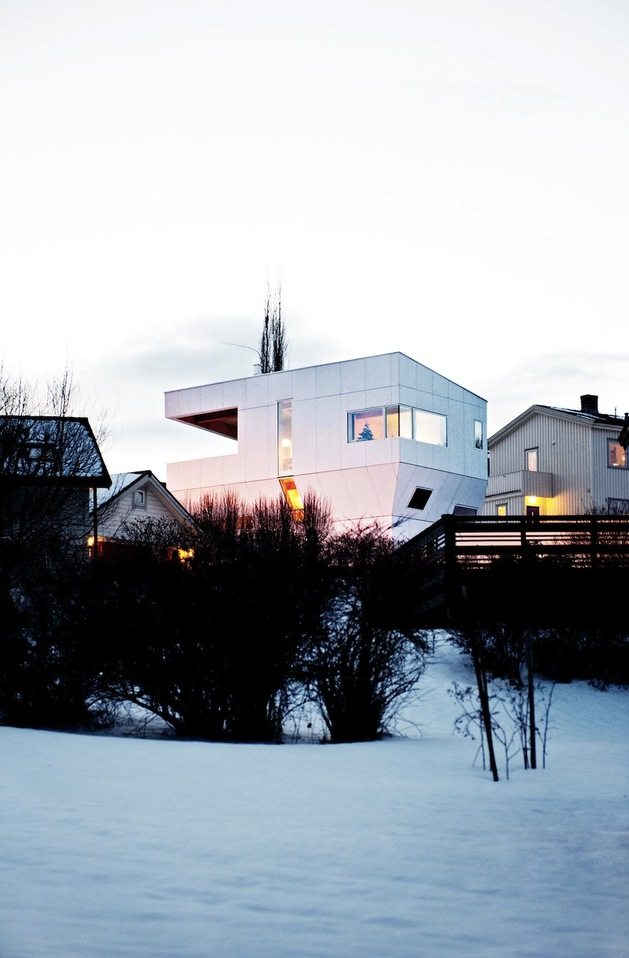 geometric-norwegian-house-with-creative-interior-fixtures-8-back-angle.jpg