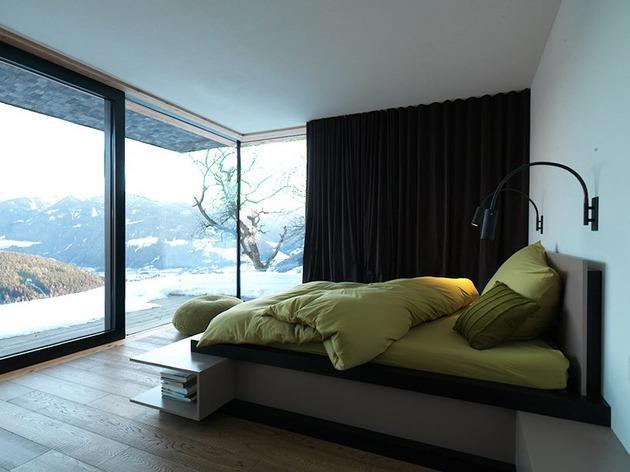 home-with-sauna-green-roof-11-bedroom.jpg