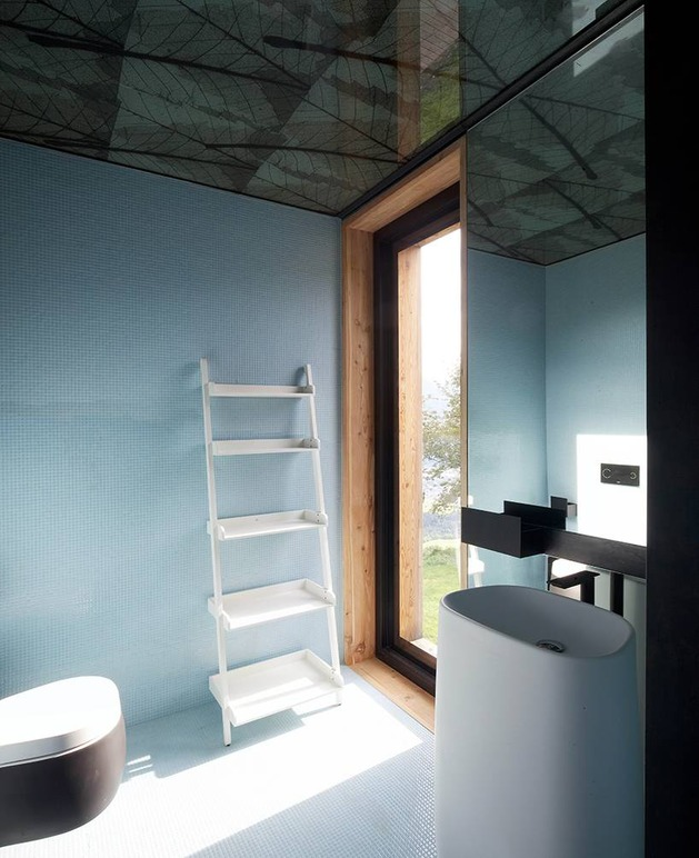 home-with-sauna-green-roof-12-small-bathroom.jpg