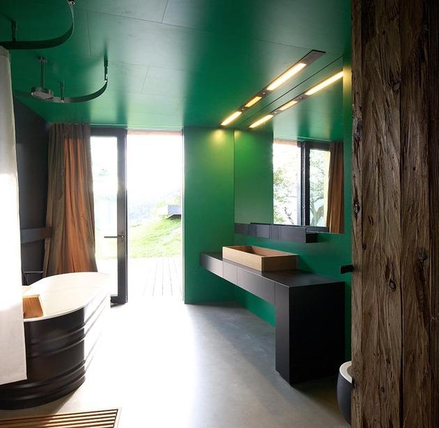 home-with-sauna-green-roof-13-master-bathroom.jpg
