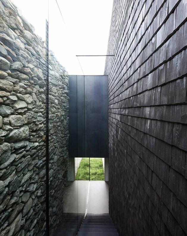 home-with-sauna-green-roof-3-between-walls.jpg