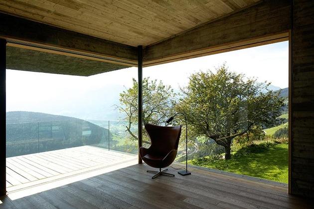 home-with-sauna-green-roof-9-corner-windows.jpg
