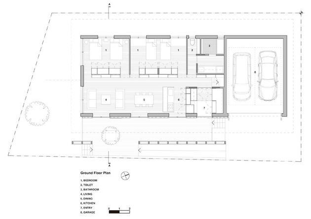 house-with-exposed-timber-rafters-bookshelf-columns-10-lower-floorplan.jpg