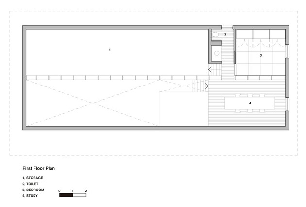 house-with-exposed-timber-rafters-bookshelf-columns-11-upper-floorplan.jpg