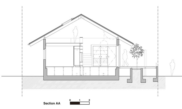 house-with-exposed-timber-rafters-bookshelf-columns-12-side-plan.jpg