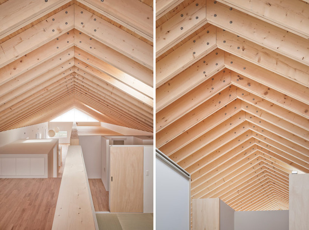 house-with-exposed-timber-rafters-bookshelf-columns-9-ceilings.jpg