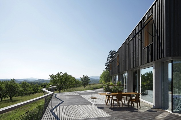 isolated-swiss-countryside-home-glass-encased-lower-floor-4-deck.jpg