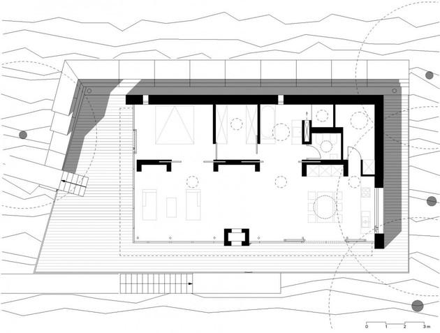 lake-house-above-rur-reservoir-germany-minimalist-masterpiece-10-floorplan.jpg