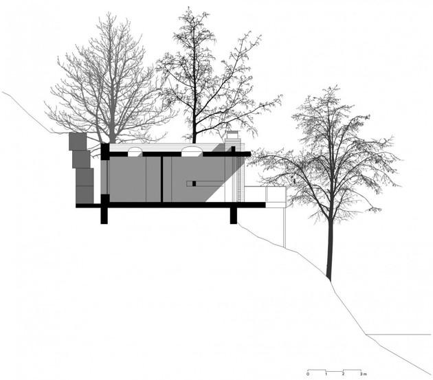 lake-house-above-rur-reservoir-germany-minimalist-masterpiece-11-side-elevation.jpg