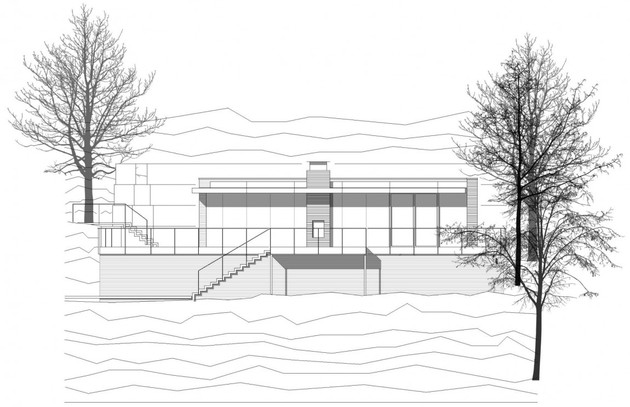 lake-house-above-rur-reservoir-germany-minimalist-masterpiece-12-elevation.jpg