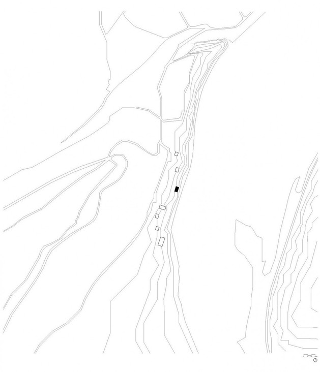 lake-house-above-rur-reservoir-germany-minimalist-masterpiece-13-site.jpg
