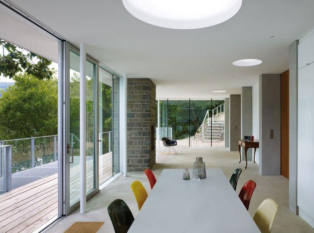 lake-house-above-rur-reservoir-germany-minimalist-masterpiece-6-living.jpg