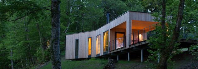 les-cabanes-de-salagnac-nestle-landscape-40-hectare-site-11-façade.jpg