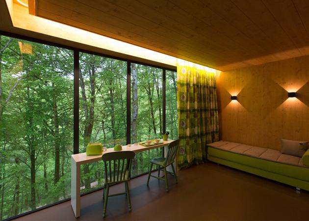 les-cabanes-de-salagnac-nestle-landscape-40-hectare-site-4-cabin.jpg