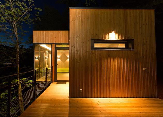 les-cabanes-de-salagnac-nestle-landscape-40-hectare-site-5-facade.jpg