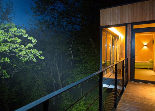 les-cabanes-de-salagnac-nestle-landscape-40-hectare-site-6-entry.jpg