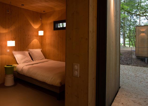 les-cabanes-de-salagnac-nestle-landscape-40-hectare-site-7-bedroom.jpg