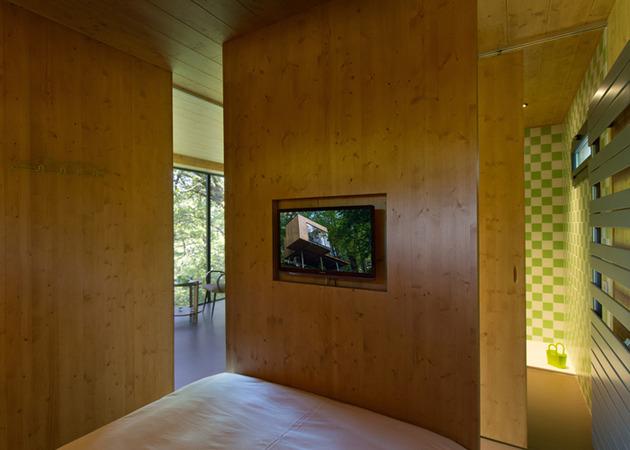 les-cabanes-de-salagnac-nestle-landscape-40-hectare-site-8-bedroom.jpg