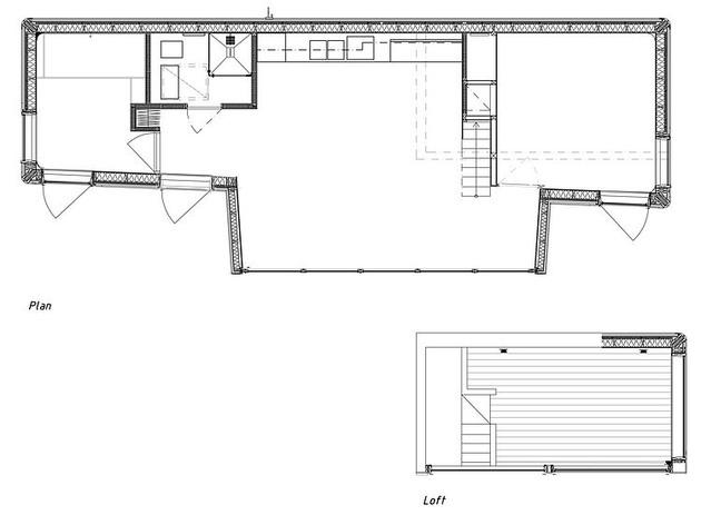 low-impact-no-waste-swedish-house-built-sustainable-wood-lots-10-main-floorplan.jpg