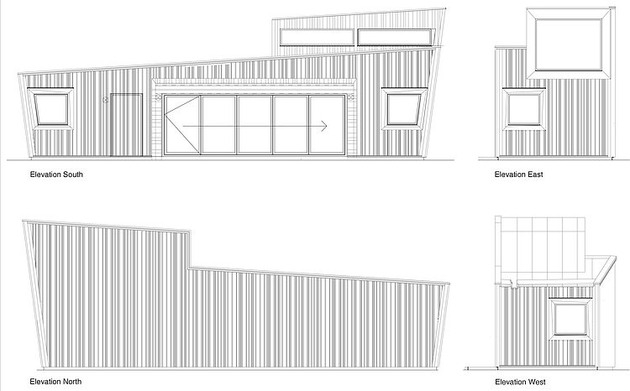 low-impact-no-waste-swedish-house-built-sustainable-wood-lots-11-elevations.jpg