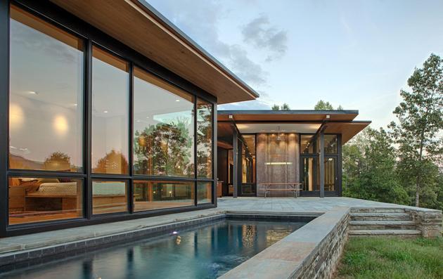 minimalist-silhouette-walls-glass-define-piedmont-residence-10-pool.jpg