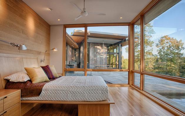 minimalist-silhouette-walls-glass-define-piedmont-residence-11-master-bed.jpg