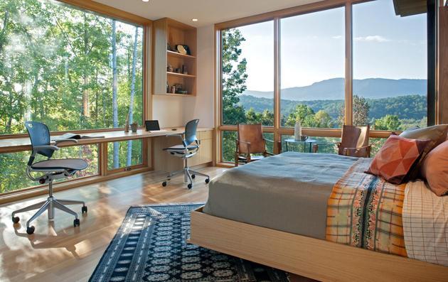 minimalist-silhouette-walls-glass-define-piedmont-residence-12-guest-suite.jpg