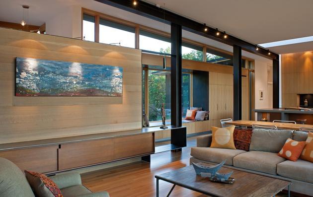 minimalist-silhouette-walls-glass-define-piedmont-residence-5-living.jpg