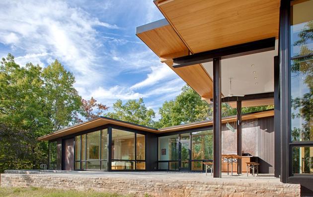 minimalist-silhouette-walls-glass-define-piedmont-residence-8-deck.jpg