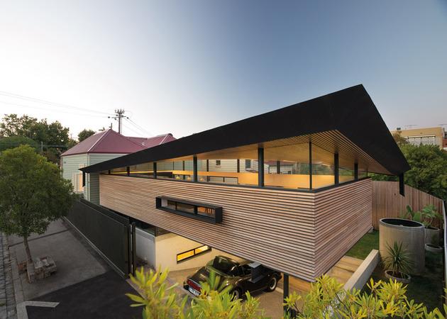 modern-angular-extension-to-edwardian-cottage-style-house-3.jpg