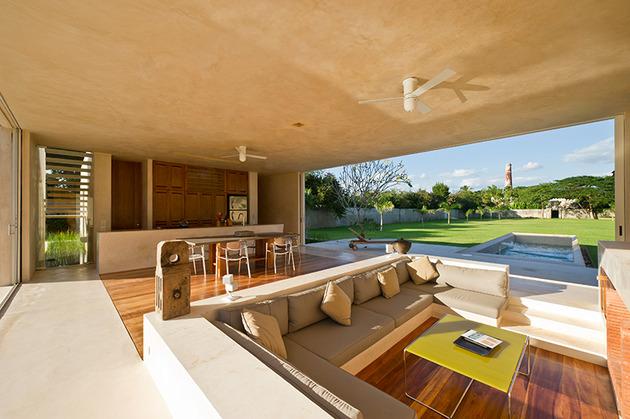 modern-hacienda-style-guest-house-10.jpg