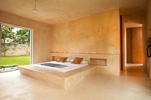 modern-hacienda-style-guest-house-12.jpg