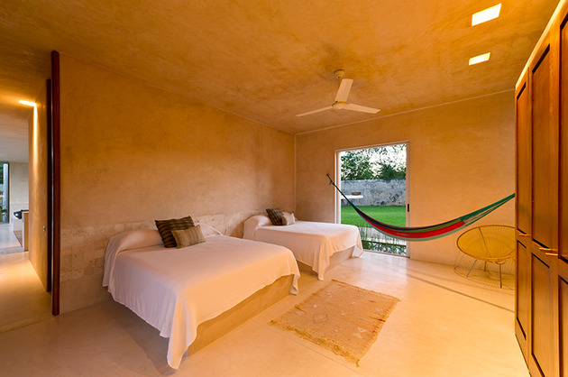modern-hacienda-style-guest-house-13.jpg