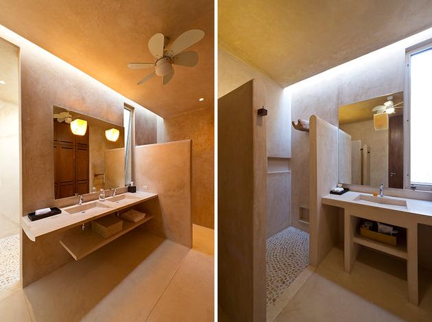 modern-hacienda-style-guest-house-14.jpg