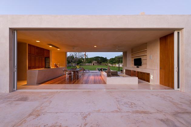 modern-hacienda-style-guest-house-15.jpg