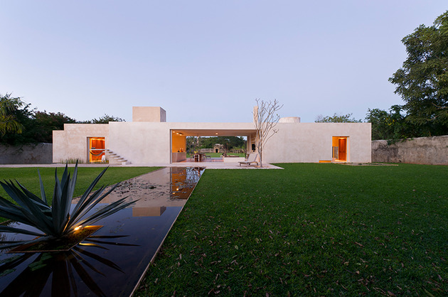 modern-hacienda-style-guest-house-16.jpg