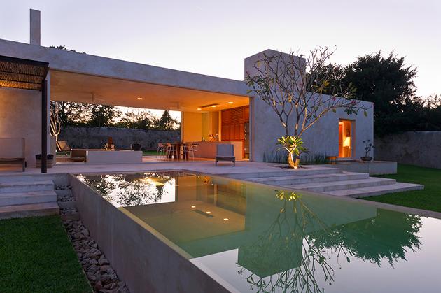 modern-hacienda-style-guest-house-18.jpg