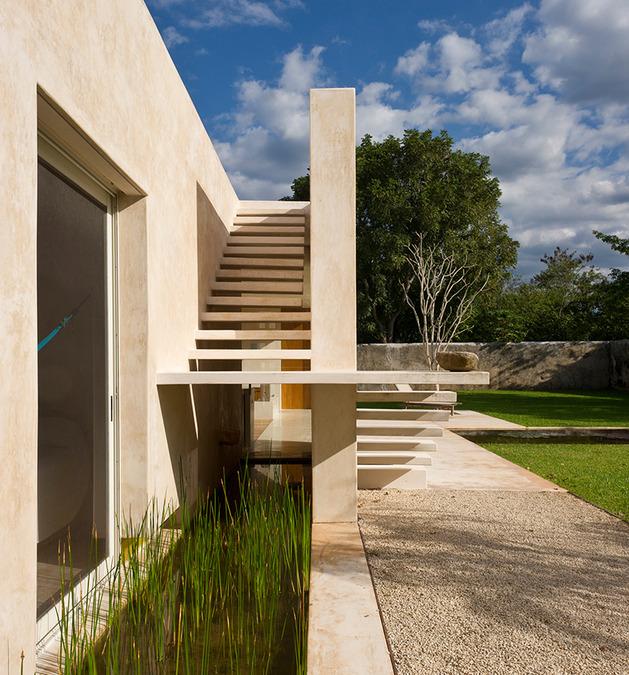 modern-hacienda-style-guest-house-5.jpg