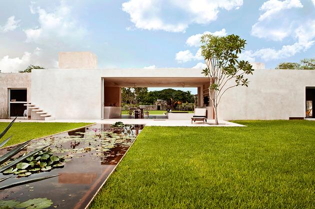 modern-hacienda-style-guest-house-6.jpg