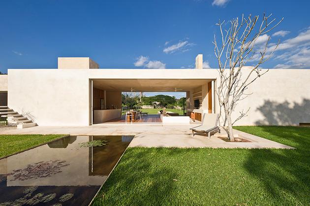modern-hacienda-style-guest-house-7.jpg