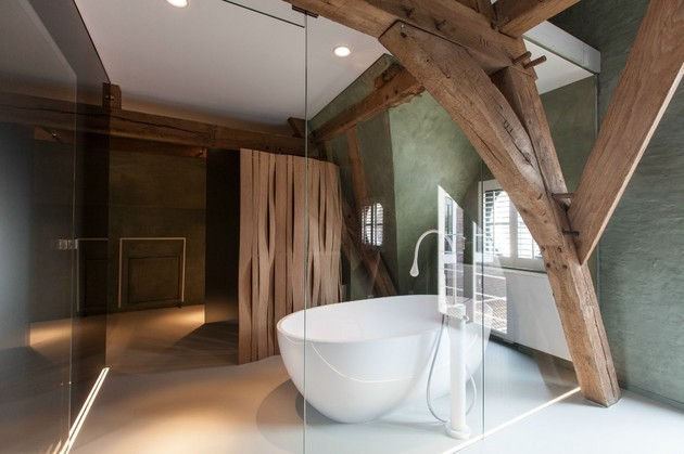 modern-rustic-inspiration-belgium-features-exposed-ceilings-5-forest-ensuite.jpg