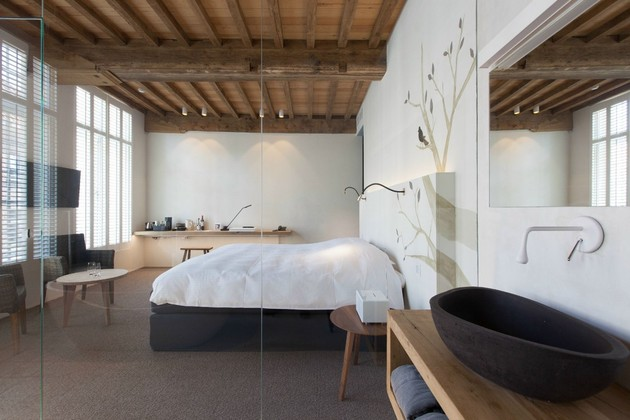 modern-rustic-inspiration-belgium-features-exposed-ceilings-8-light-bedroom.jpg