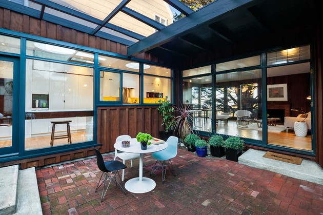 new-kitchen-addition-opens-up-private-below-grade-courtyard-10-courtyard.jpg